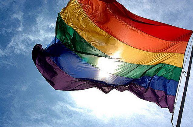 Alojamientos Gay Friendly