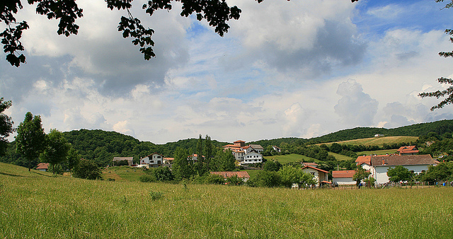 Los pueblos más bonitos de Navarra