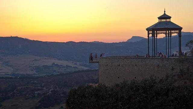 Los 7 pueblos de montaña más bonitos