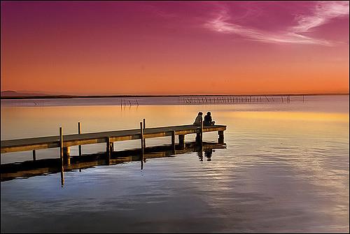 5 pueblos románticos para visitar en pareja