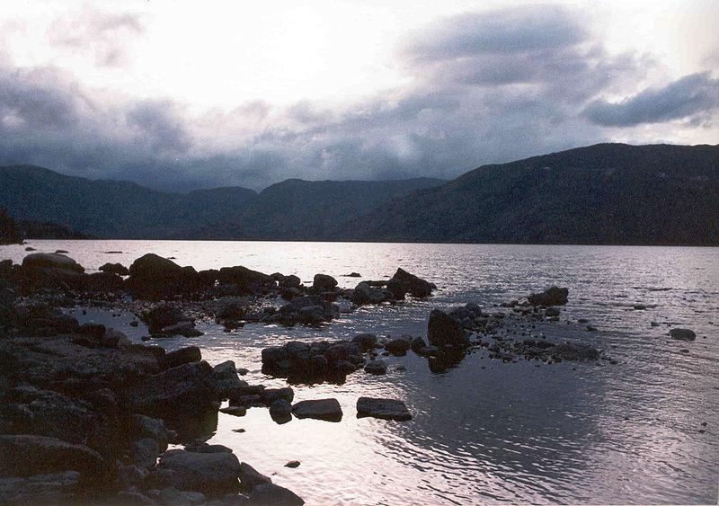 Turismo rural por el Lago de Sanabria