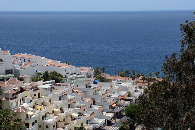 Los pueblos más bonitos de las Islas Canarias