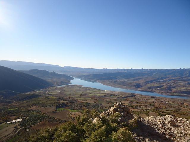 Los Parques Naturales más bonitos de Cataluña