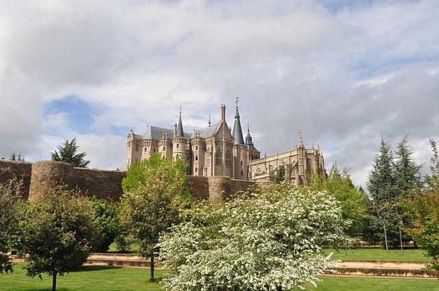 Ruta por los pueblos más bonitos de León