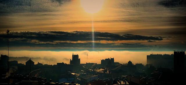 Ruta por los lugares mágicos de Lleida