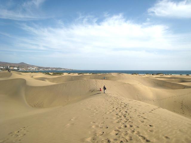 Las mejores casas rurales de Canarias