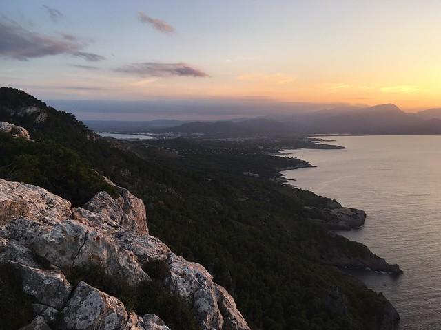 4 casas rurales en Mallorca para este verano