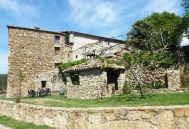 Casas rurales en pirineo catal n con barbacoa p gina 5 - Casa rural pirineo catalan ...