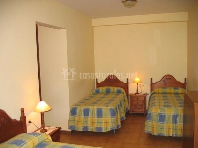 Baños Con Inodoro Independiente:dormitorio con ventana dormitorio individual baño con bañera