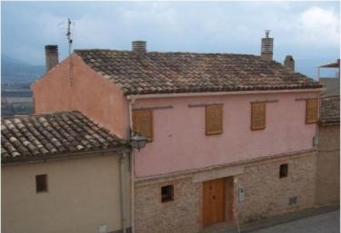 Casas rurales en tarragona con chimenea p gina 7 - Paginas de casas rurales ...