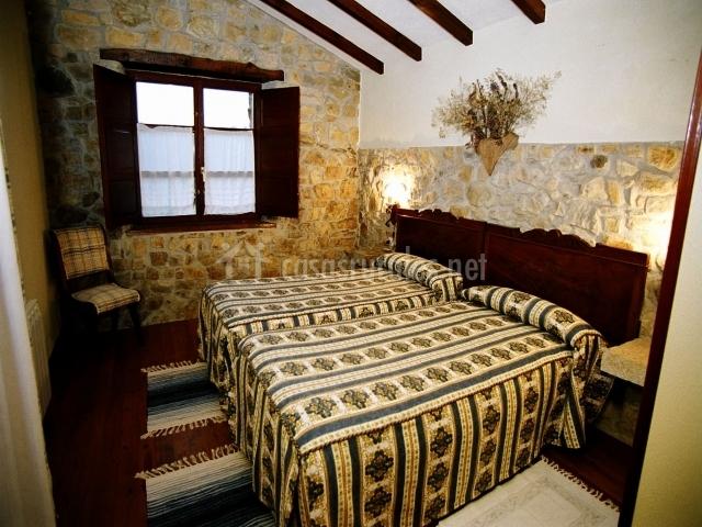 Muebles para ba o san justo - Muebles bano asturias ...