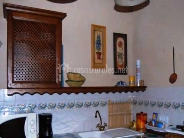 La gesta en jadraque guadalajara - Detalles para la cocina ...