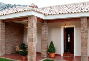 Casas rurales en andaluc a p gina 17 - Paginas de casas rurales ...