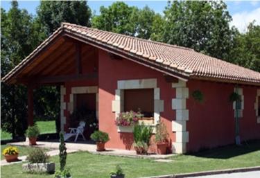 Casas rurales en cantabria - Casas rurales cantabria alquiler integro ...