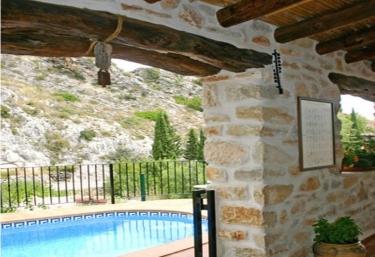 Casas rurales en comunidad valenciana con piscina p gina 11 - Casa rurales comunidad valenciana ...