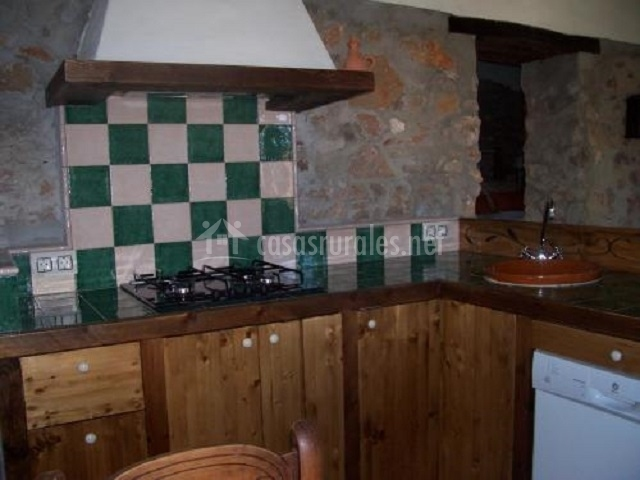 Muebles Rey En Sevilla : Tiendas de cocinas en sevilla alemanas