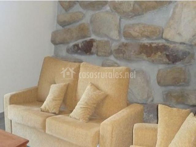 Itxaspe apartamentos en orio guip zcoa for Sofas baratos en guipuzcoa