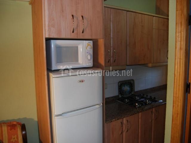 muebles de cocina en murcia baratos casas rojas cortijo almizrn en moratalla murcia
