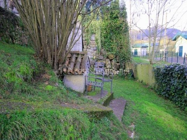Casa casta era en arriondas asturias - Punto jardin ...