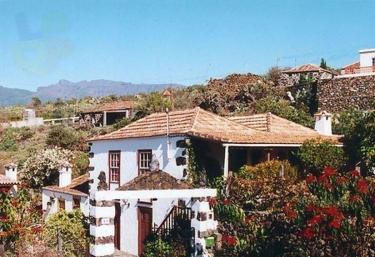 Casas rurales en canarias con piscina p gina 6 for Casas rurales baratas en tenerife con piscina