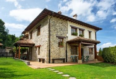 Casas rurales en asturias cerca de la playa p gina 33 for Casas rurales en asturias con piscina y cerca dela playa