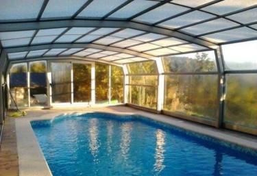 Casas rurales en galicia con piscina p gina 6 for Casas con piscina en galicia