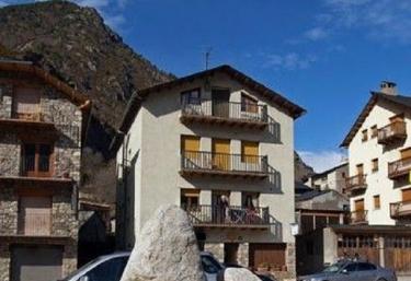 Casas rurales en catalu a p gina 9 - Casa rurales en cataluna ...