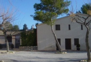 Casas rurales en catalu a p gina 67 - Casa rurales en cataluna ...