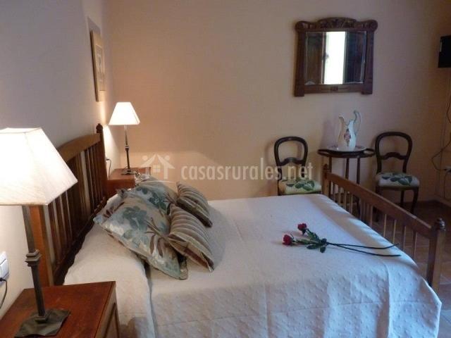 Casa de muebles en valencia: casas sin muebles en alquiler ...
