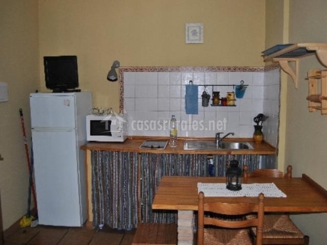 Los pepe bungalow en chiclana de la frontera c diz for Registro bienes muebles cadiz