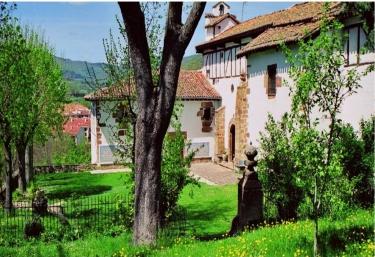 Casas rurales en ezcaray - Casa rural ezcaray ...