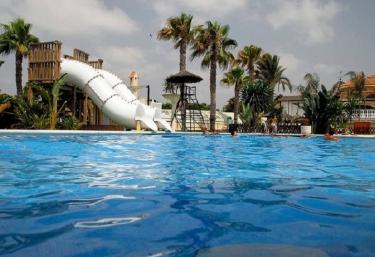 Casas rurales en comunidad valenciana con piscina p gina 11 for Camping con piscina climatizada en comunidad valenciana