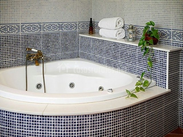 Baldosas Baño Adhesivas ~ Dikidu.com