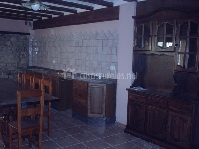 Casa de la cisterna en pina de montalgrao castell n for Registro bienes muebles castellon