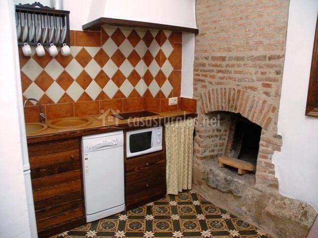 Baños Antiguos Barro:Casas Rurales Casas Rurales Córdoba Casas Rurales Villanueva Del