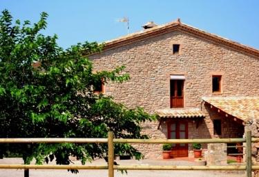 casas rurales en catalu a con piscina p gina 21
