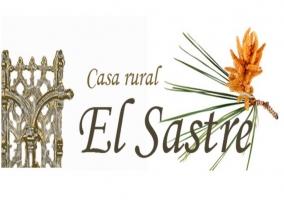 Casa rural el sastre en navaleno soria - Casa el sastre ...