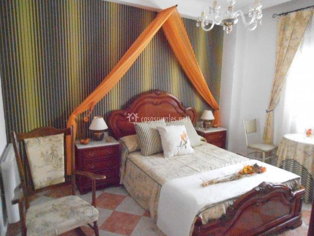 Cortinas De Baño Granada:cuarto de baño rosa cuarto de baño azul cuarto de