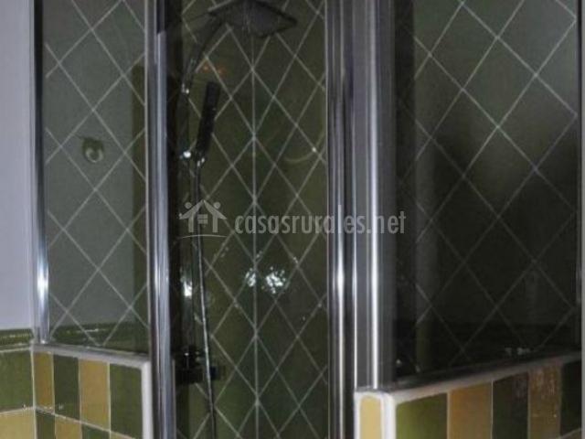 Baños En Segunda Planta ~ Dikidu.com