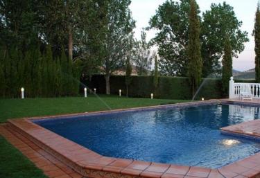 casas rurales en castilla la mancha con piscina p gina 4 ForCasas Rurales Con Piscina En Castilla La Mancha