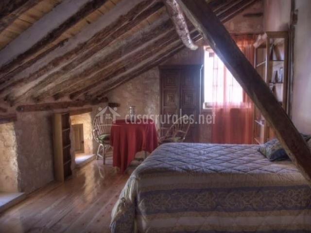 Baño General De Cama: dormitorio camas individuales domitorio cama matrimonio general