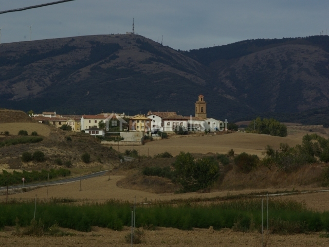 Botiquin Para Baño Antiguo:Casa Rural Iturrieta en Adios (Navarra)