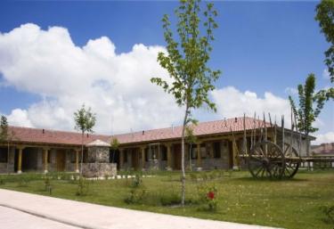Las casas rurales en vila m s baratas p gina 9 - Casas rurales en san sebastian baratas ...
