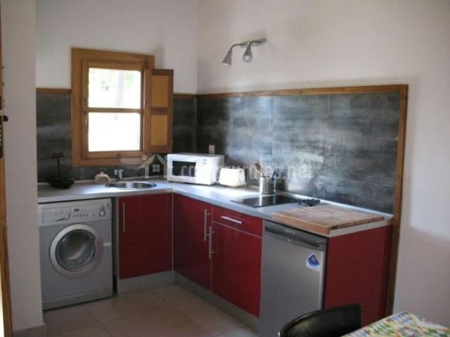 Casa rural asturias en san roman pilo a asturias - Muebles infiesto ...