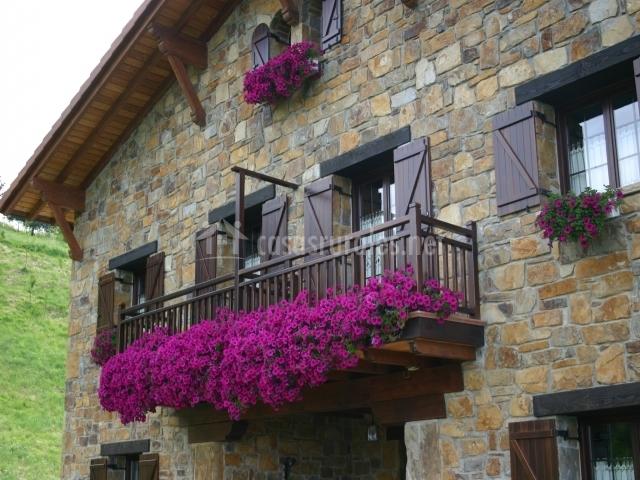 Casa lurdeia en bermeo vizcaya - Casa rural lurdeia ...