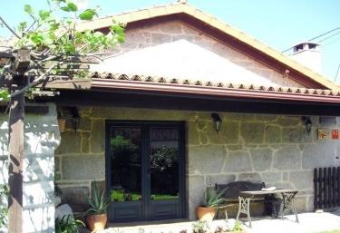 Casas rurales en galicia p gina 24 - Casas rurales con encanto en galicia ...