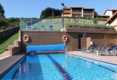Casas rurales en asturias con piscina p gina 3 - Casas rurales en asturias con piscina ...
