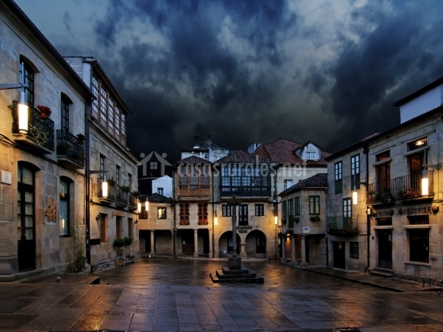 https://cdnh.octanio.com/hotel-Carris-Casa-de-la-Troya-FG800_72494_1_2827.jpg