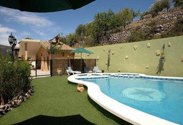 Casas rurales en comunidad valenciana con piscina p gina 10 for Casas rurales con piscina comunidad valenciana