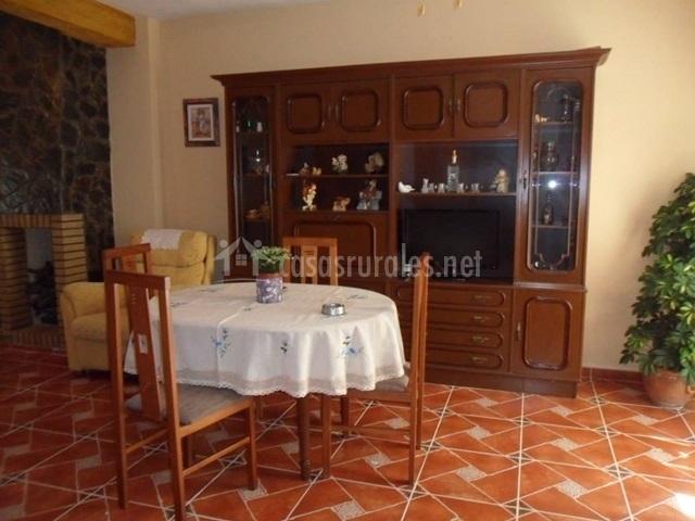 Muebles De Baño Ubeda: cocina de madera dormitorio de matrimonio dormitorio de matrimonio